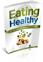Panduansaya.co Eating Healthy free ebook pdf download