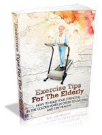 Exercise Tips For Elderly free ebook pdf download panduansaya.com