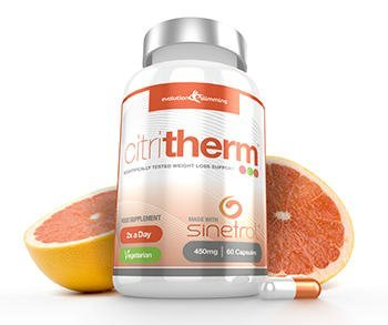 CitriTherm-with-Sinetrol-Evolution-Slimming-60-Capsules
