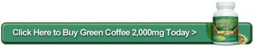 buy green coffee bean