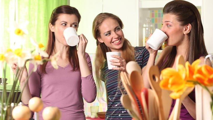 khasiat bawang putih bagi wanita