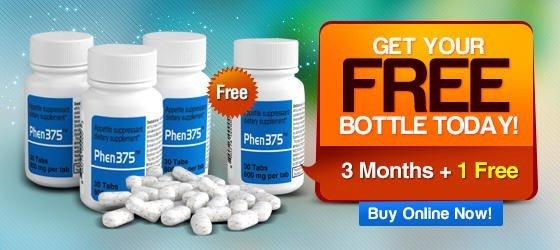 buy 3 phen375 get 1 free