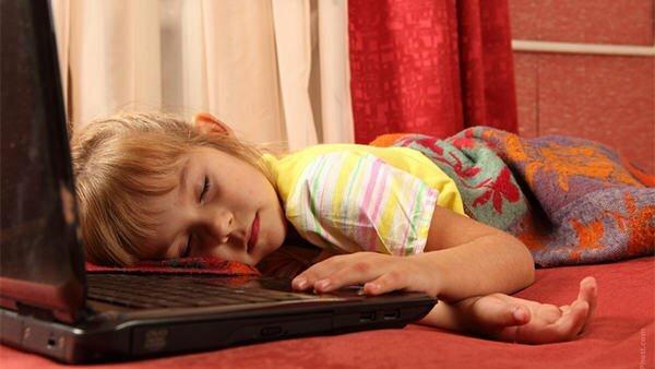 atasi masalah susah tidur malam