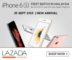 buy apple iphone 6s and 6s plus at lazada
