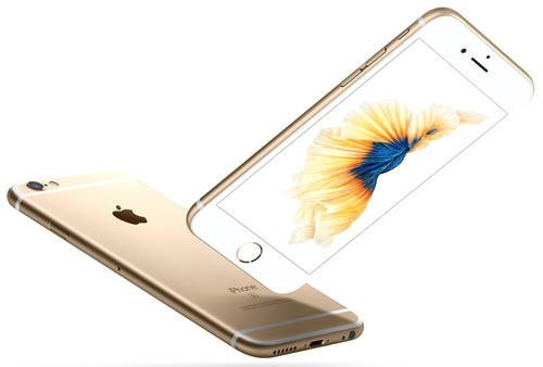 apple iphone 6s dan 6s plus main