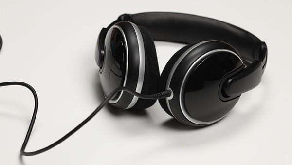 memilih headphone yang sesuai