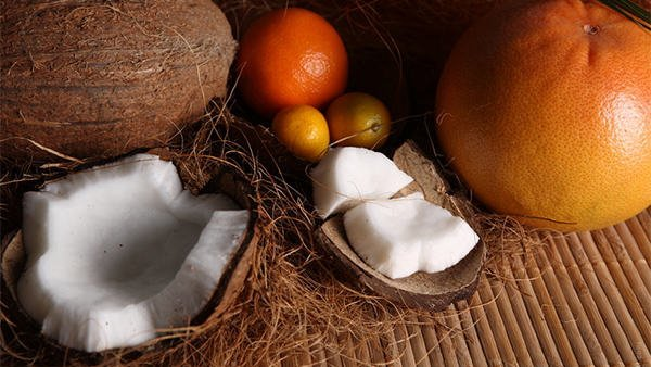khasiat air kelapa muda