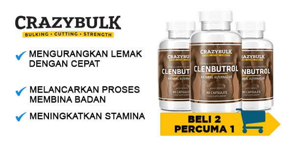 order now cenbutrol