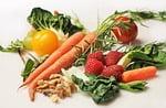 diet seimbang semasa mengalami ulser mulut