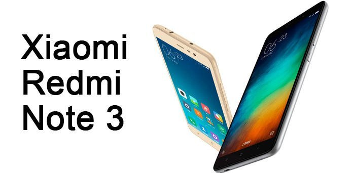 reviu xiaomi redmi note 3