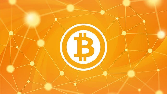 11 perkara asas bitcoin malaysia