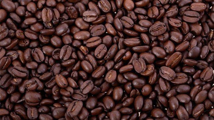 khasiat kopi untuk semua