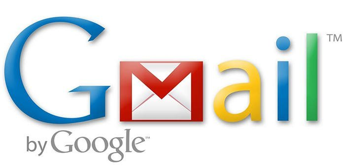 gmailify google