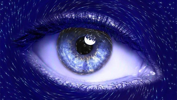 rabun warna usj optometrist