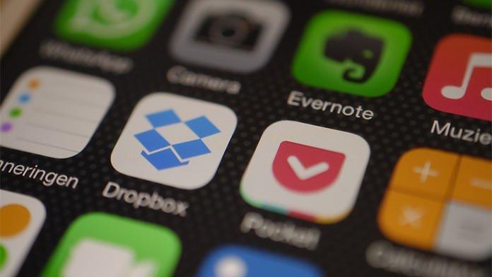 20 apps produktiviti terbaik