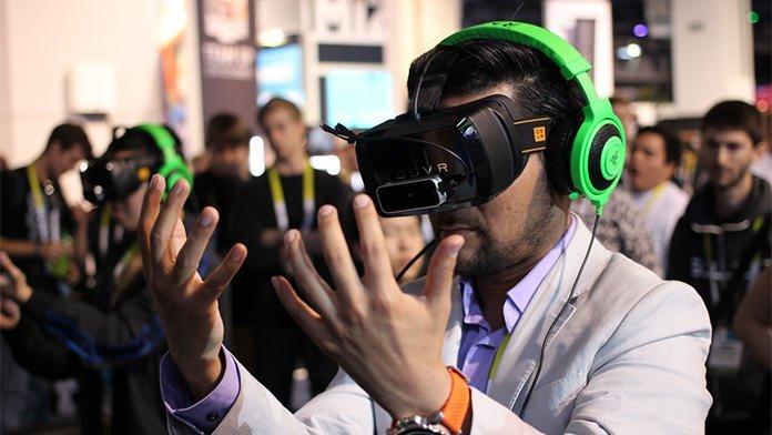 realiti maya (virtual reality)