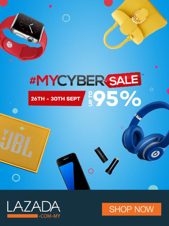 mycybersaleaffiliates_560x750